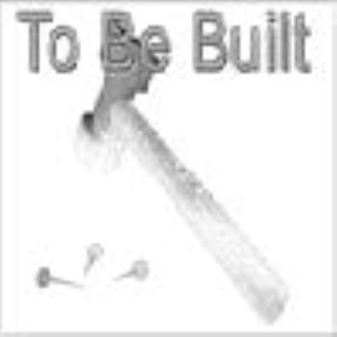 228 Icebow Road, Fountain Inn, SC 29644 (#274704) :: Expert Real Estate Team
