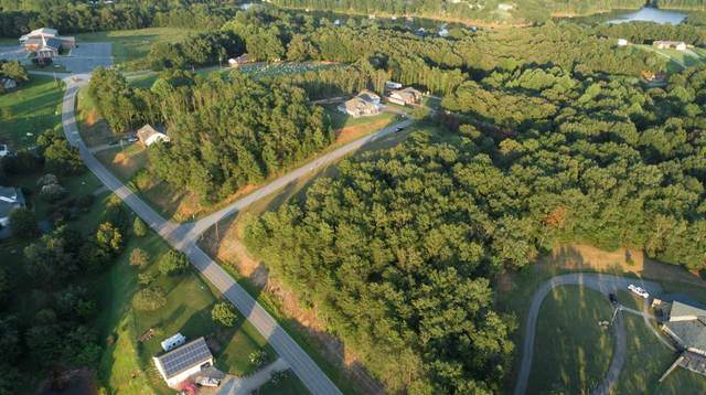 100, 102, 104 Stoneridge Dr, Chesnee, SC 29323 (#274725) :: The RP3 Group | eXp Realty