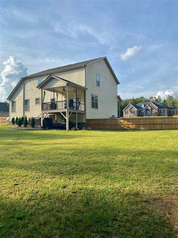 222 Plantation Grove Drive, Roebuck, SC 29376 (#274756) :: Century 21 Blackwell & Co. Realty, Inc.
