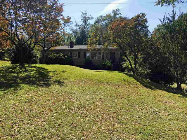 850 Fort Prince Blvd, Wellford, SC 29385 (#274767) :: Century 21 Blackwell & Co. Realty, Inc.