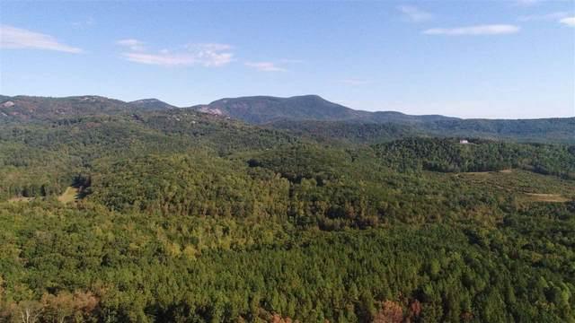 430 N Glassy Mountain Rd, Landrum, SC 29356 (#274904) :: Rupesh Patel Home Selling Team | eXp Realty