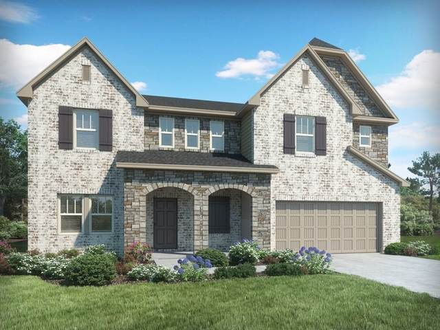 147 Redcroft Dr, Greer, SC 29651 (#275129) :: The RP3 Group   eXp Realty