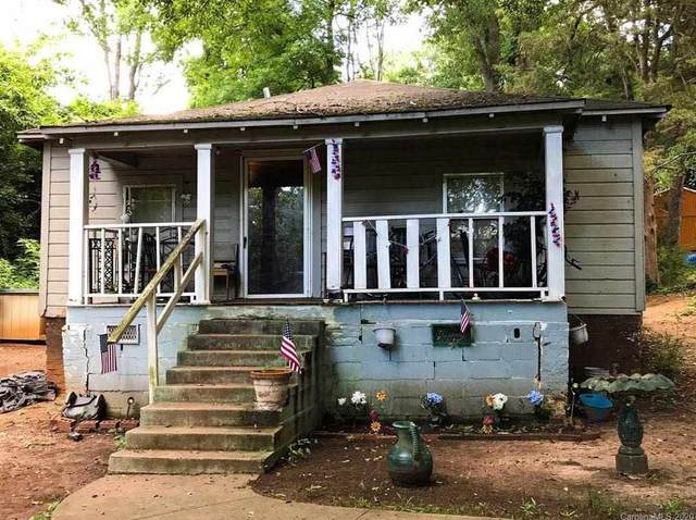 905 Wilmouth St., Shelby, NC 28150 (#275149) :: The RP3 Group | eXp Realty