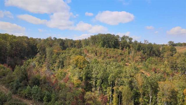 40 Acres Freemantown Rd., Rutherfordton, NC 28139 (#275261) :: Rupesh Patel Home Selling Team | eXp Realty