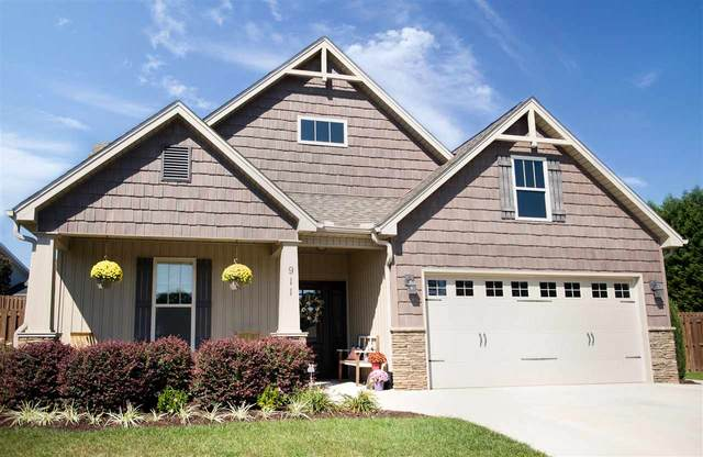 911 Changford Court, Moore, SC 29369 (#275304) :: The RP3 Group   eXp Realty