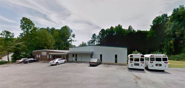 520-522 Avon Dr, Spartanburg, SC 29303 (#275363) :: The RP3 Group | eXp Realty