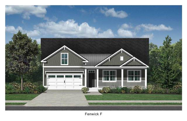803 C Orchard Valley Lane, Boiling Springs, SC 29316 (#275444) :: Rupesh Patel Home Selling Team