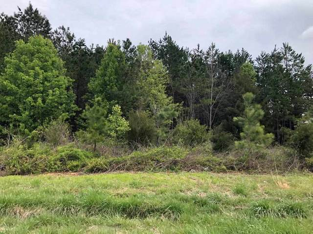 TBD Twin Bridge Rd, Gaffney, SC 29341 (#275458) :: The RP3 Group | eXp Realty