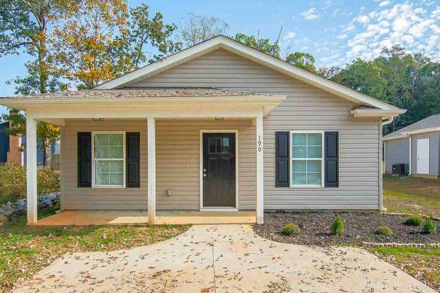 190 Stonecreek, Spartanburg, SC 29303 (#275574) :: The RP3 Group | eXp Realty