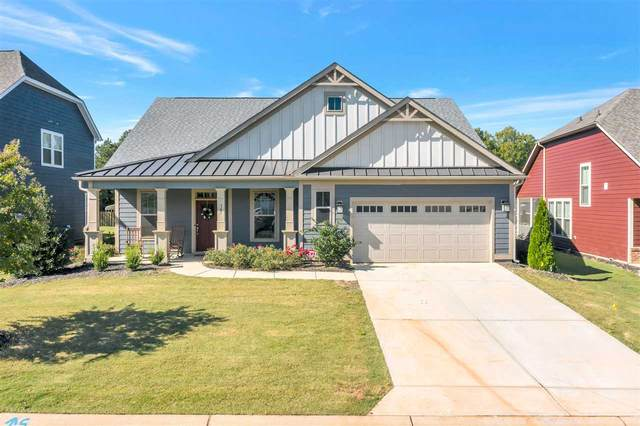 767 Sterling Drive, Boiling Springs, SC 29316 (#275577) :: The RP3 Group | eXp Realty