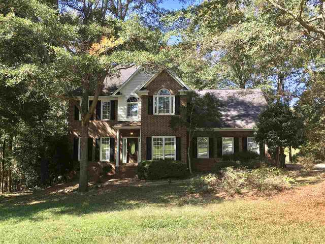 224 Antrim Avenue, Moore, SC 29369 (#275612) :: The RP3 Group | eXp Realty