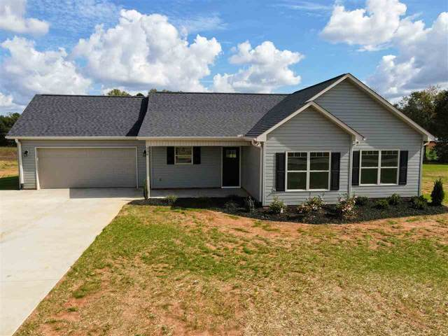 336 N Green River Rd, Gaffney, SC 29341 (#275683) :: The RP3 Group | eXp Realty