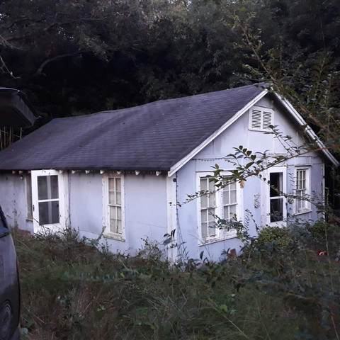 124 Lindsey Court, Spartanburg, SC 29302 (#275728) :: Expert Real Estate Team