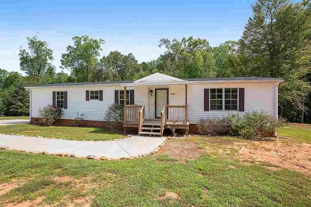 1351 Old Canaan Rd, Roebuck, SC 29376 (#275947) :: Expert Real Estate Team