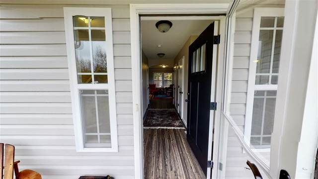 352 Bench Creek Place, Roebuck, SC 29376 (#276066) :: Expert Real Estate Team