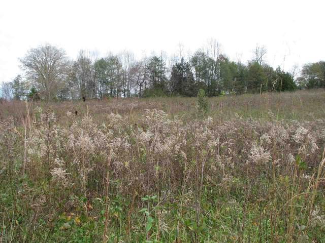 0 Grassy Pond Creek Rd (Lot 2), Gaffney, SC 29341 (#276112) :: DeYoung & Company