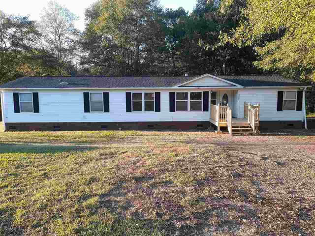 1254 Bunche Ln, Cowpens, SC 29330 (#276142) :: Expert Real Estate Team