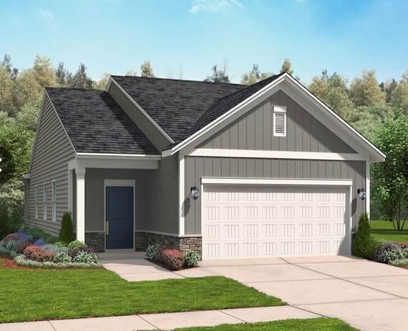 912 Bryden Lane, Boiling Springs, SC 29316 (#276252) :: Expert Real Estate Team