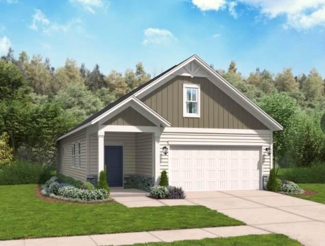 916 Bryden Lane, Boiling Springs, SC 29316 (#276255) :: Expert Real Estate Team