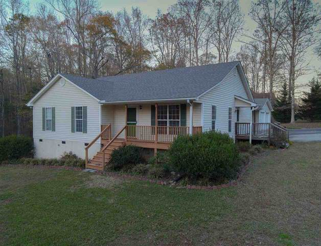 511 Chiuminetta Drive, Boiling Springs, SC 29316 (#276471) :: Expert Real Estate Team