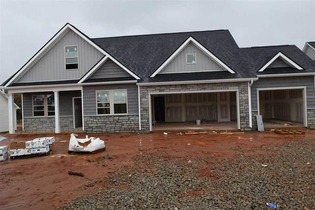 449 Josie Way, Boiling Springs, SC 29316 (#276473) :: Expert Real Estate Team