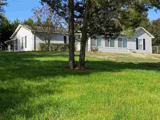 104 Deerwood Drive, Pacolet, SC 29372 (#276501) :: Expert Real Estate Team