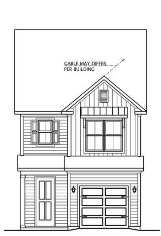 112 Turfway Dr., Greer, SC 29651 (#277321) :: Expert Real Estate Team