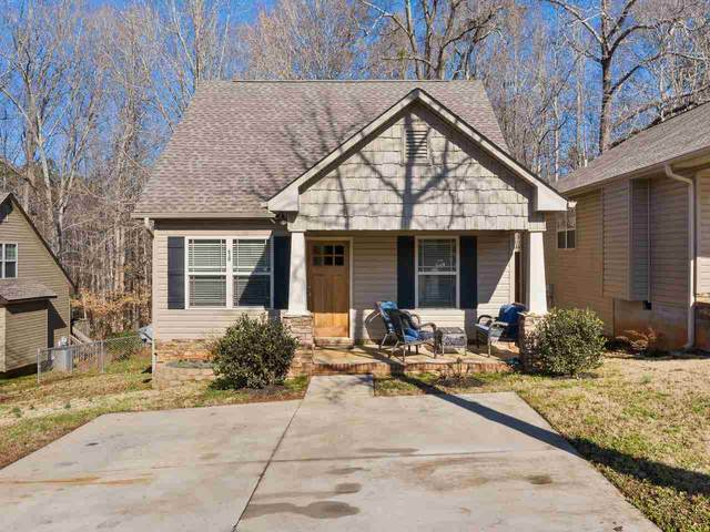 630 Fawn Branch Trail, Boiling Springs, SC 29316 (#277446) :: Expert Real Estate Team