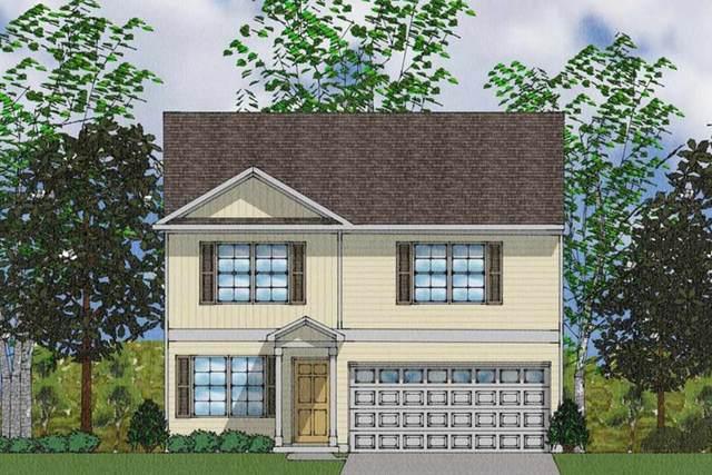 612 Millsgate Circle, Boiling Springs, SC 29316 (#277703) :: Rupesh Patel Home Selling Team   eXp Realty