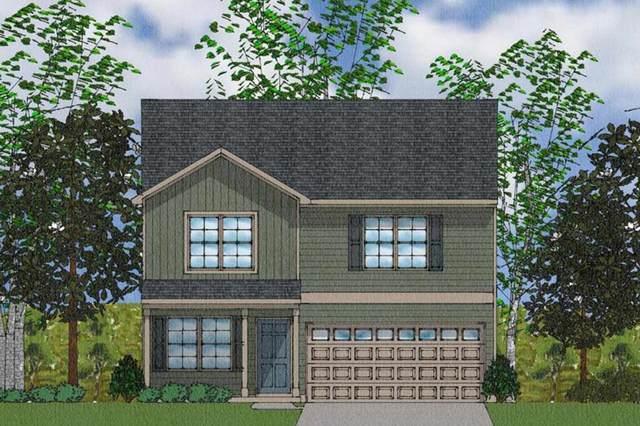 616 Millsgate Circle, Boiling Springs, SC 29316 (#277788) :: Rupesh Patel Home Selling Team   eXp Realty