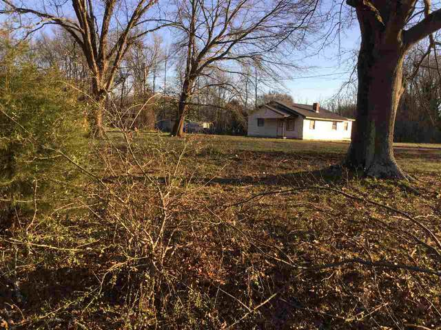 341 Frey Cirlce, Spartanburg, SC 29301 (#277862) :: Rupesh Patel Home Selling Team   eXp Realty