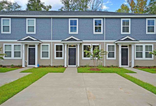 128 Valley Creek Drive, Boiling Springs, SC 29316 (#277891) :: Rupesh Patel Home Selling Team | eXp Realty
