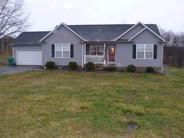 154 Kristina Drive, Cowpwns, SC 29330 (#278240) :: Rupesh Patel Home Selling Team | eXp Realty