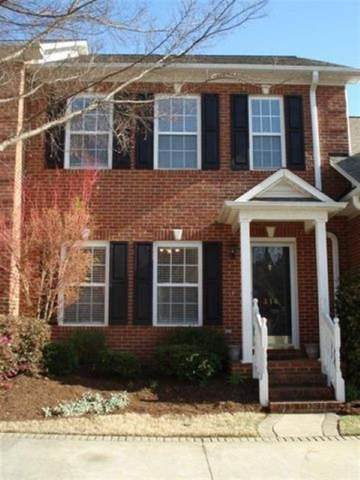 314 Rexford, Moore, SC 29369 (#278334) :: Expert Real Estate Team