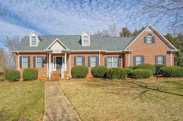 481 Grand Oak Way, Moore, SC 29369 (#278373) :: Expert Real Estate Team