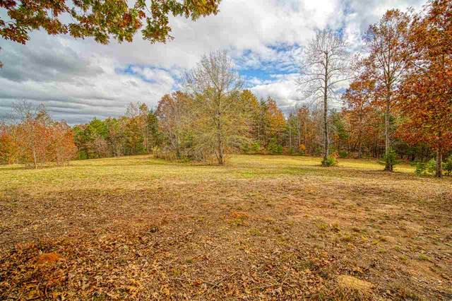 00 New Bedford Church Rd, Campobello, SC 29322 (#279187) :: Rupesh Patel Home Selling Team | eXp Realty