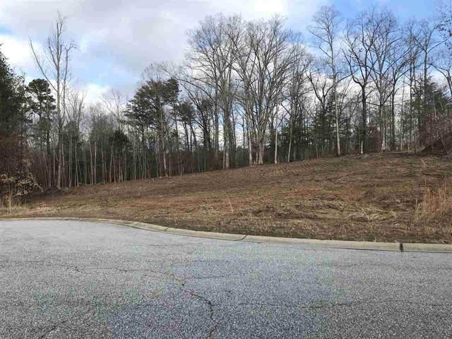 762 Cornwallis Drive, Spartanburg, SC 29306 (#279293) :: Rupesh Patel Home Selling Team   eXp Realty