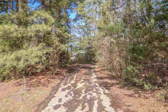 11547 Hwy 221 Plus Two, Woodruff, SC 29388 (#279368) :: Rupesh Patel Home Selling Team | eXp Realty