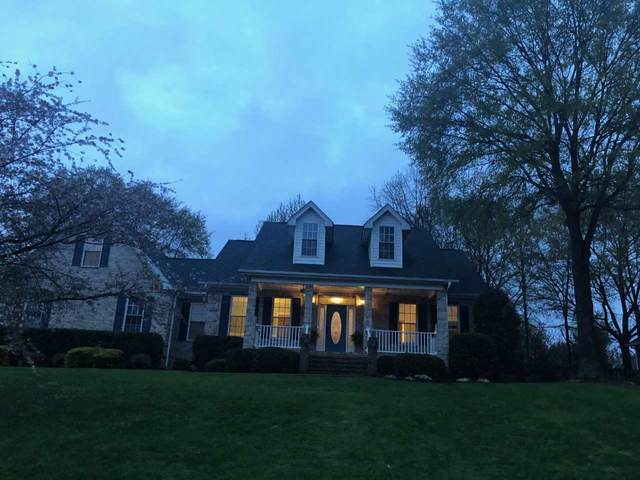 708 Symmetry Ct, Boiling Springs, SC 29316 (#279397) :: Rupesh Patel Home Selling Team   eXp Realty