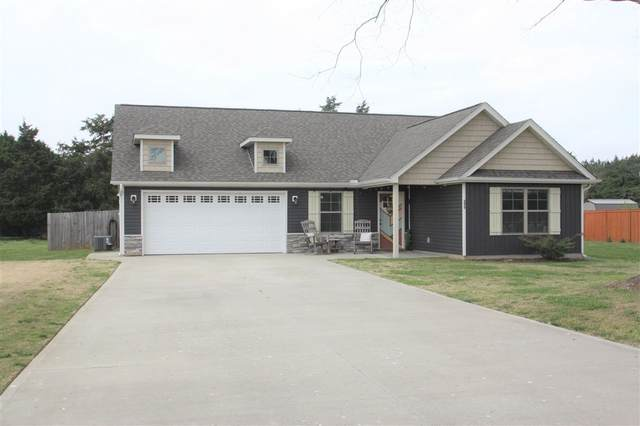 208 Sweetgrass Drive, Chesnee, SC 29323 (#279716) :: Rupesh Patel Home Selling Team   eXp Realty