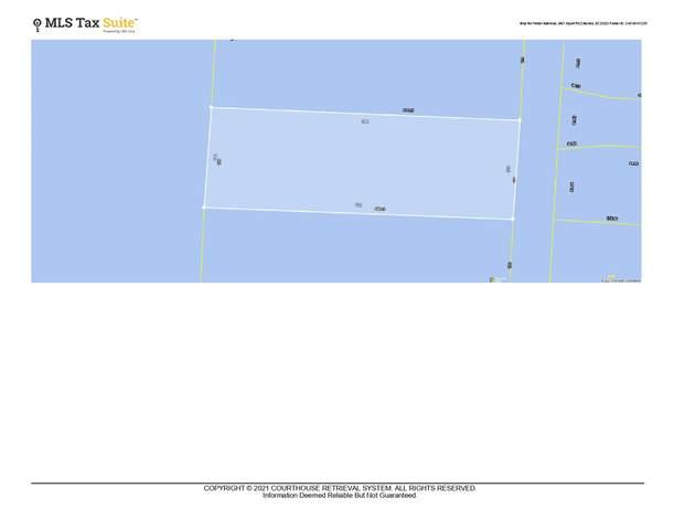 2481 Bryant, Chesnee, SC 29323 (#279822) :: Rupesh Patel Home Selling Team | eXp Realty