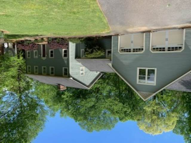 705 Lakewinds Blvd, Inman, SC 29349 (#279843) :: DeYoung & Company