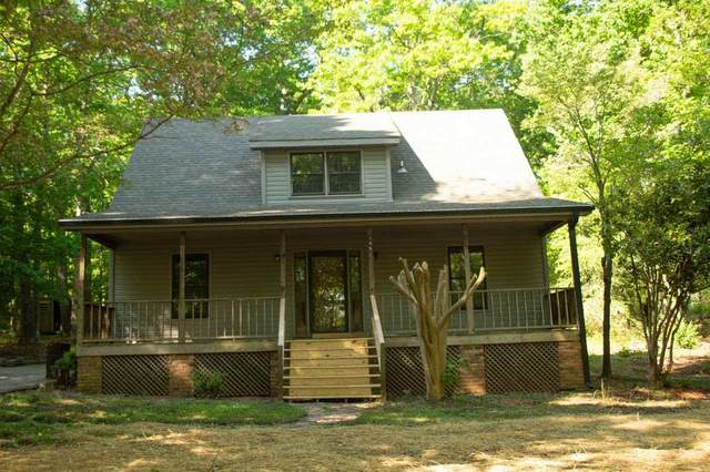 146 Belmont Drive, Cowpens, SC 29330 (#279988) :: Rupesh Patel Home Selling Team   eXp Realty