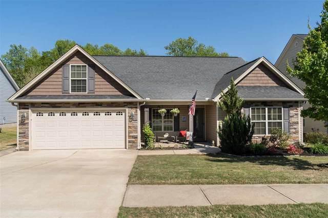 286 Bridgeport Rd, Boiling Springs, NC 29316 (#280018) :: Rupesh Patel Home Selling Team | eXp Realty