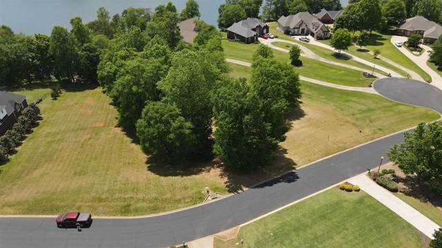 308 Shoreview Dr, Chesnee, SC 29323 (#280770) :: Rupesh Patel Home Selling Team | eXp Realty