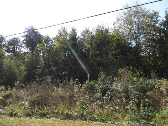 20085 Asheville Hwy, Landrum, SC 29356 (#281063) :: Rupesh Patel Home Selling Team | eXp Realty