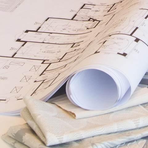 3015 Gabriela Way, Inman, SC 29349 (#281353) :: Rupesh Patel Home Selling Team | eXp Realty
