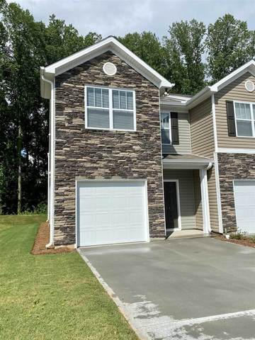 1545 Katherine Court, Boiling Springs, SC 29316 (#281415) :: Rupesh Patel Home Selling Team | eXp Realty