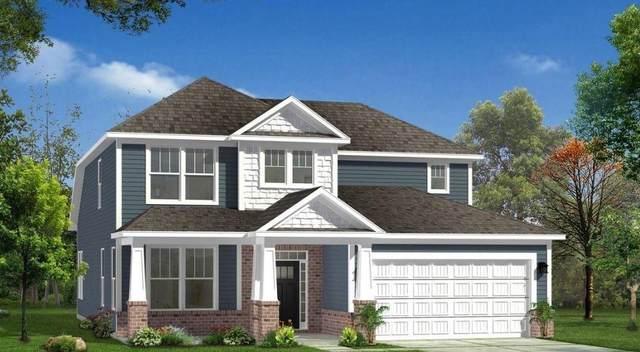 734 Judah, Moore, SC 29369 (#281646) :: Rupesh Patel Home Selling Team | eXp Realty