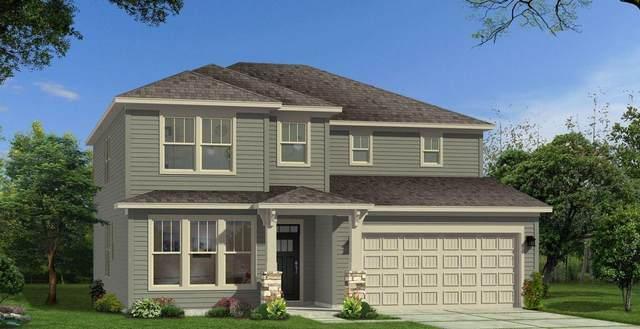 738 Judah, Moore, SC 29369 (#281653) :: Rupesh Patel Home Selling Team | eXp Realty